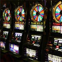 игровые автоматы бесплатно
