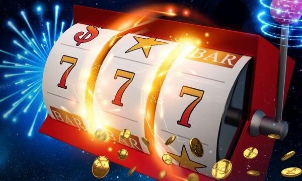 casino Spin City